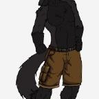 shelestoff аватар