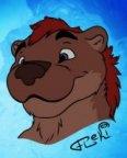 Keyla_Otter аватар