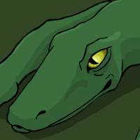 Ravings аватар