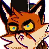 Freeman_FDC аватар