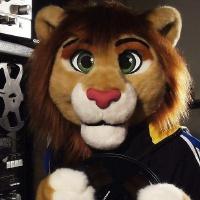 LiFurr аватар